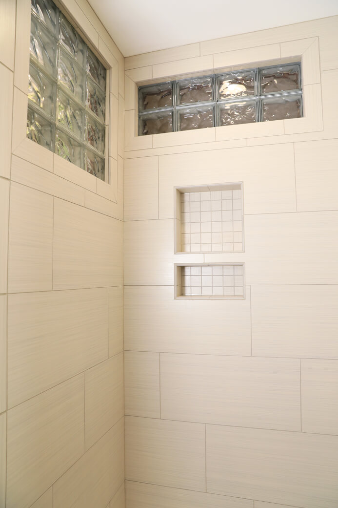 Rectified Porcelain Tile What Does Rectified Mean Bud