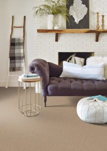 carpet caress from shaw floors