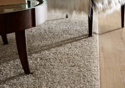 Area Rugs Bud Polley S Floor Center